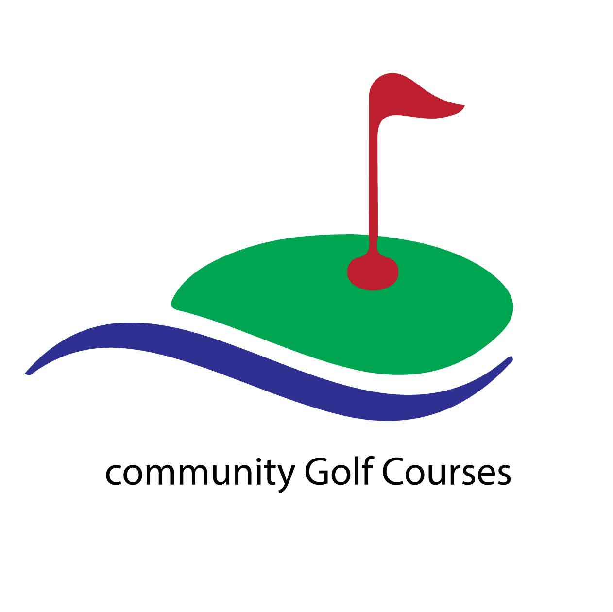 Community Golf Courses